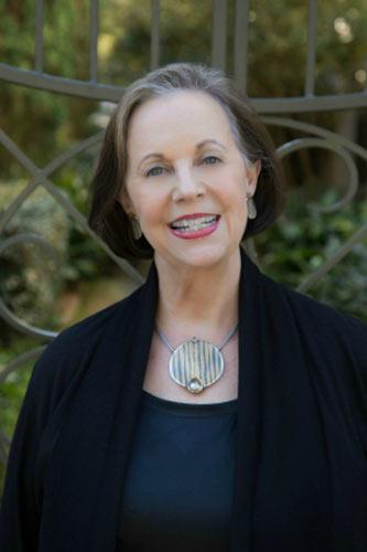 Judy Tarleton