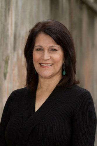 Lindsay Malanos